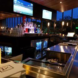 Photo Of Ivy Kitchen Dallas Tx United States