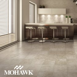 Tolivers Carpet One Floor Home Photos Carpeting - Floor tile stores in mesa az