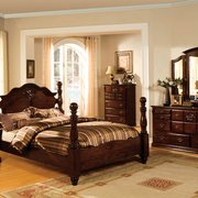... Photo Of VA Furniture   Burbank, CA, United States ...