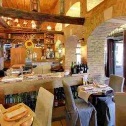 Pasco 115 photos 61 reviews french southwest 74 bd la tour maubou - Tour maubourg restaurant ...
