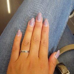 nail salon oslo