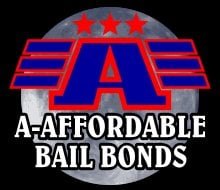 A-Affordable Bail Bonds: 219 S 4th St, Brainerd, MN
