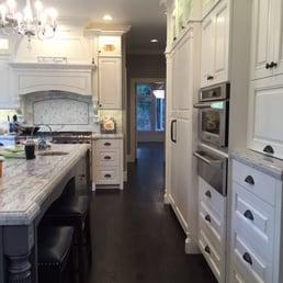 Photo Of Keystone Kitchens   Woodinville, WA, United States. Keystone  Custom Cabinetry