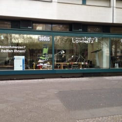 bisley furniture stores spichernstr 12 wilmersdorf berlin