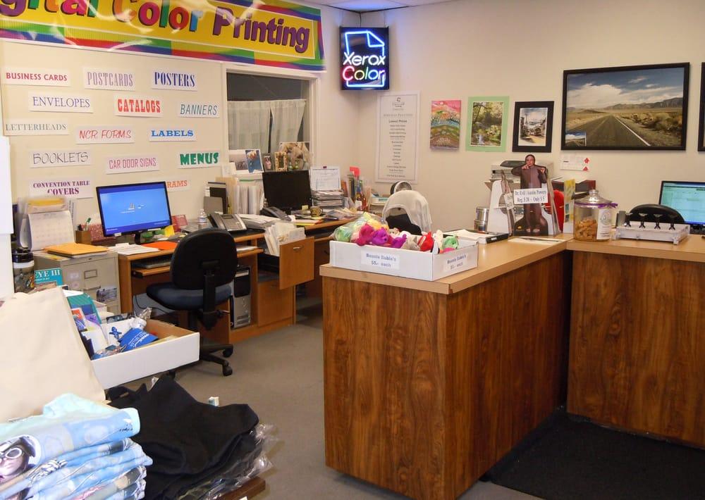Copyland Digital Printing - 60 Photos & 18 Reviews