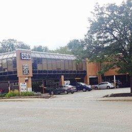 Olivera Health Wellness Weight Loss Centers 386 N York St