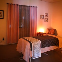 Willow Tree Massage Therapy - 10 Photos - Massage Therapy