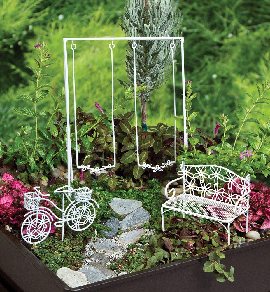 Lexington Gardens: 6334 Lakeshore Rd, Lexington, MI