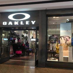 oakley outlet ct