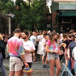 Gay hookup westchester ny