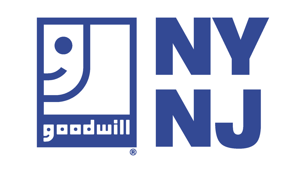 Goodwill NYNJ Store & Donation Center: 226 US Hwy 46, Rockaway, NJ