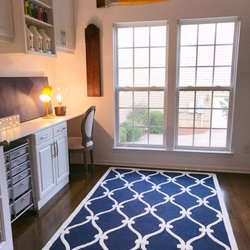 Delightful Photo Of Carolina Closet Creations   Fort Mill, SC, United States. Home  Office