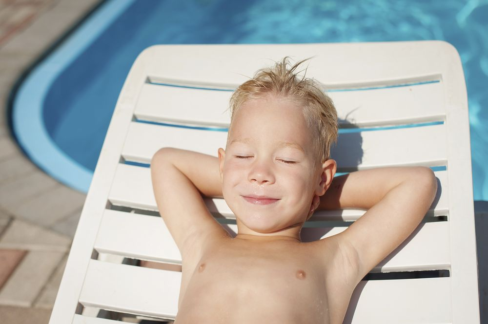 Aqua Spas and Pools: 2609 F Jahn Ave NW, Gig Harbor, WA