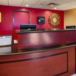 Photo Of Best Western Inn At Coushatta Kinder La United States