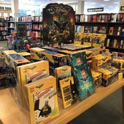 barnes \u0026 noble booksellers 78 photos \u0026 13 reviews bookstoresdr photo of barnes \u0026 noble booksellers saint louis, mo, united states lego