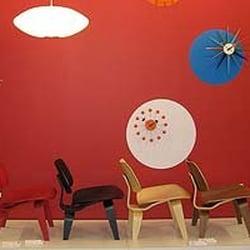 Amazing Photo Of Design Within Reach Minneapolis Mn United States With Minneapolis  Furniture Store