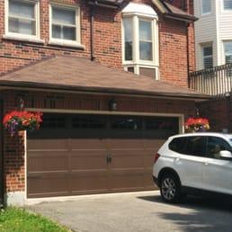 Pearland garage door repairs garage door services for Garage door repair houston tx