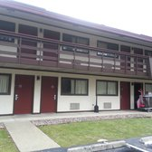 Photo Of Red Roof Inn Buffalo   Niagara Airport   BOWMANSVILLE, NY, United  States