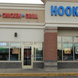 Photo Of Hook Fish And En Brooklyn Center Mn United States