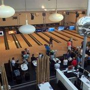 pin up 18 photos 15 reviews bowling johann philipp reis str 7 bornheim nordrhein. Black Bedroom Furniture Sets. Home Design Ideas