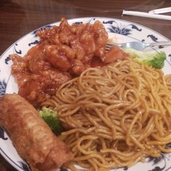 Photo Of China Star Chinese Restaurant Louisville Ky United States