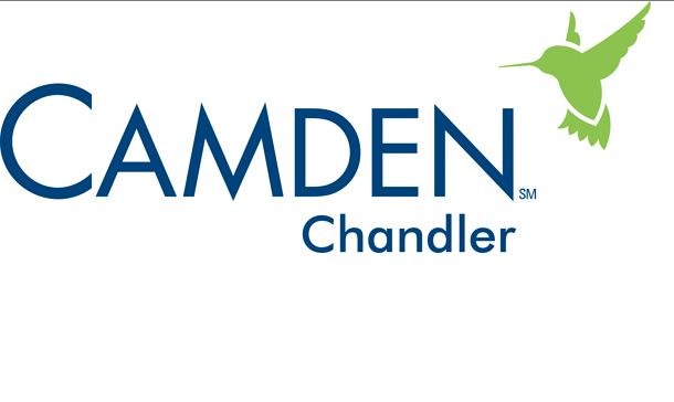 Camden Chandler Apartments