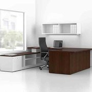 Stamford Office Furniture Office Equipment 328 Selleck St