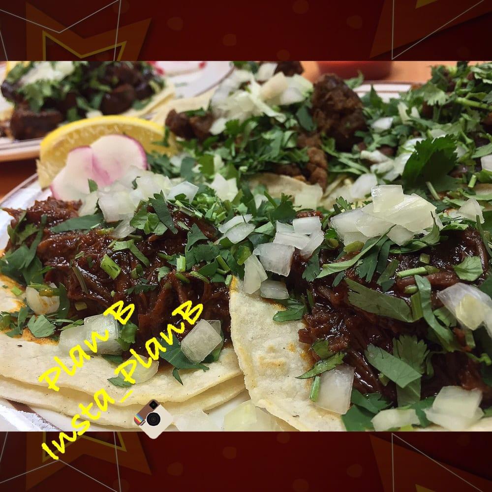 Mexican Restaurants Pasadena Ca Yelp