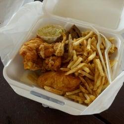 Chet emil s restaurant motel 11 reviews american for 388 new american cuisine