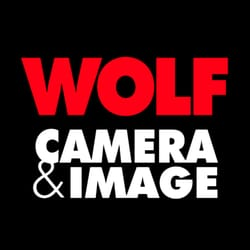 Wolf Camera and Image - CLOSED - 16 Reviews - Photography Stores ...