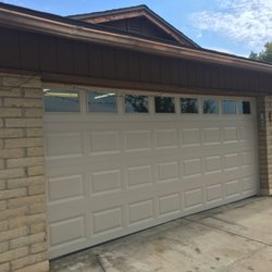 Amazing Photo Of Affordable Garage Door Service   Chandler, AZ, United States.  Clopay Door