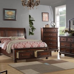 Exceptional Photo Of USA Legacy Furniture   Ontario, CA, United States. Page #306