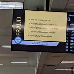 Costa Mesa DMV - 650 W 19th St, Costa Mesa, CA - 2019 All