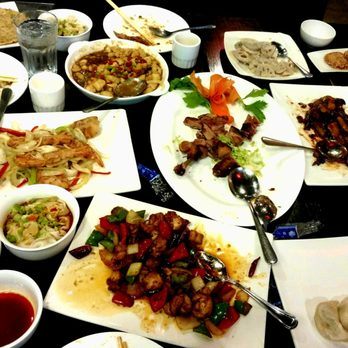 Best Chinese Food In Norristown Pa