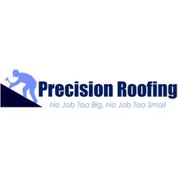 Photo of Precision Roofing - Ventura CA United States  sc 1 st  Yelp & Precision Roofing - 15 Photos - Roofing - Ventura CA - Phone ... memphite.com