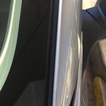 Keyes honda 55 photos 213 reviews car dealers 5355 for Keyes honda van nuys service
