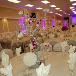 ... Wedding Planning - 7950 S Elm Ave, Fresno, CA - Phone Number - Yelp