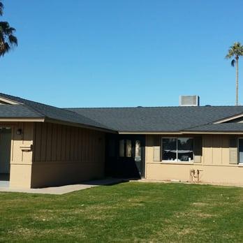 Photo Of Allstate Roofing   Phoenix, AZ, United States