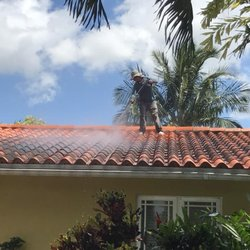 All General Painting Service Painters Miami FL Phone Number - Painting miami