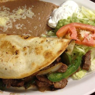 Gran Ranchero Mexican Restaurant 300 Park Ping Ctr Parkersburg Wv Mapquest
