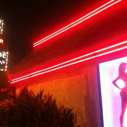 Louisville strip club reviews