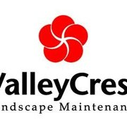Photo Of Valleycrest Landscape Companies Calabasas Ca United States