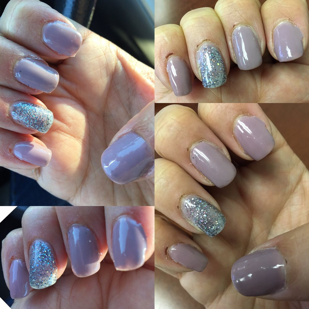 TT Nails - 30 Photos - Nail Salons - 9301 N 56th St, Temple Terrace ...