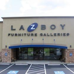 La Z Boy Home Furnishings Decor Last Updated May 31