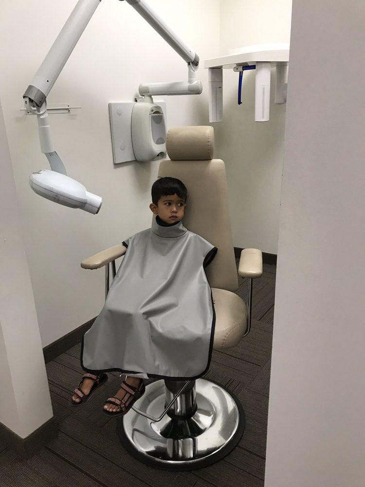 Zahnarzt & Kieferorthopädie meines Kindes