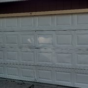 ... Photo Of Soltero Garage Doors   Stockton, CA, United States.