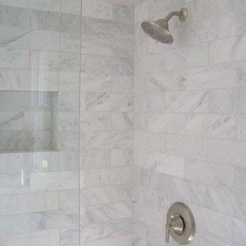 Chula Vista Tile Amp Stone 56 Photos Amp 15 Reviews