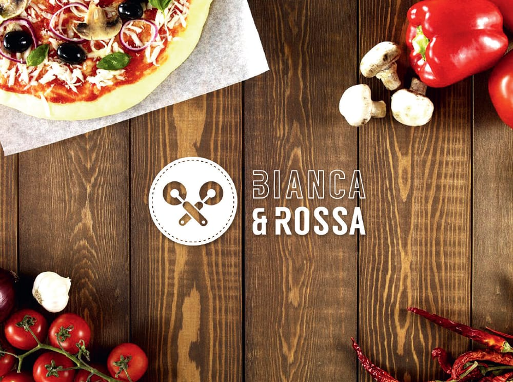 Bianca & rossa - Dax