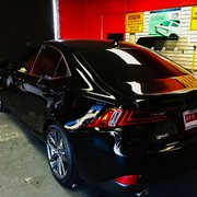 Professional Window Tinting 96 Photos Amp 63 Reviews