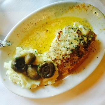 Best Steak Restaurant Boca Raton